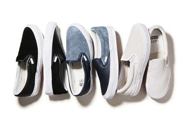 engineered-garments-x-vault-by-vans-2014-fall-og-classic-slip-on-lx-for-nepenthes-1