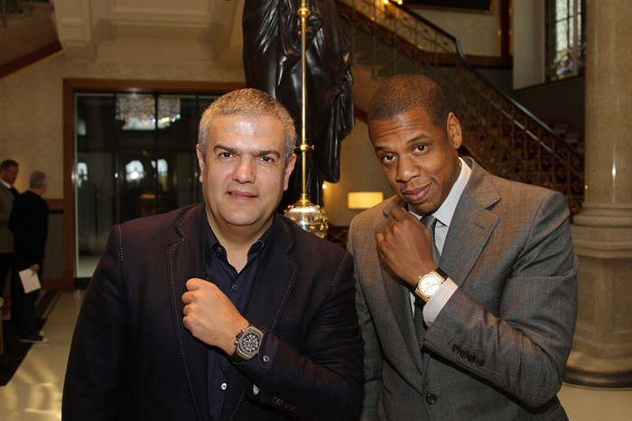 hublot-jay-z-unveil-the-classic-fusion-shawn-carter-by-hublot-01