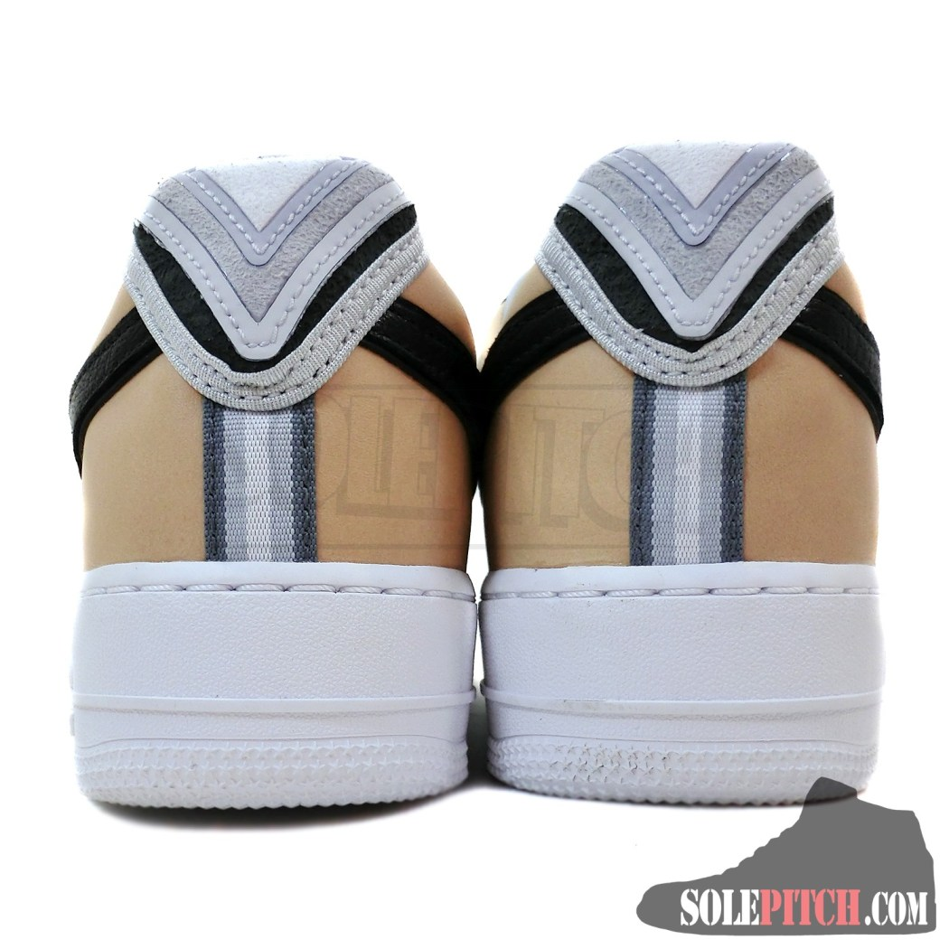 nike air force 1 low rt-2