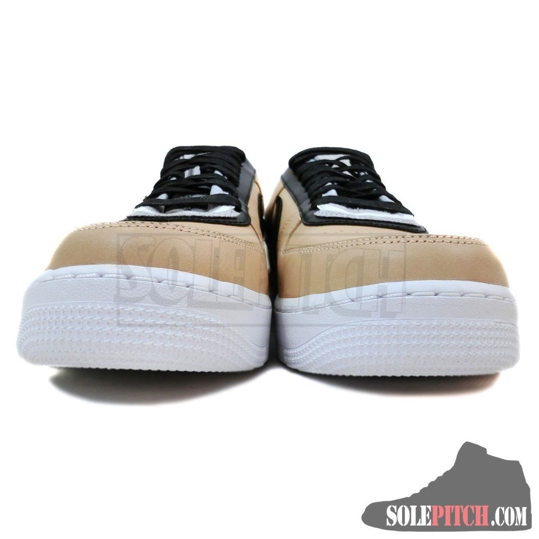 nike air force 1 low rt-8