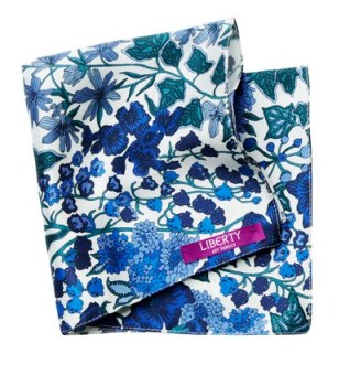 Handkerchief HKD149 (2)