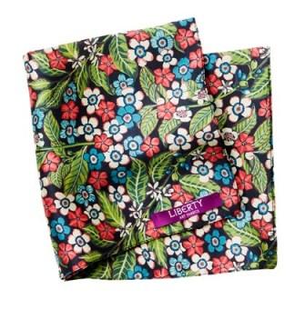 Handkerchief HKD149 (3)