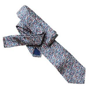 Tie HKD249