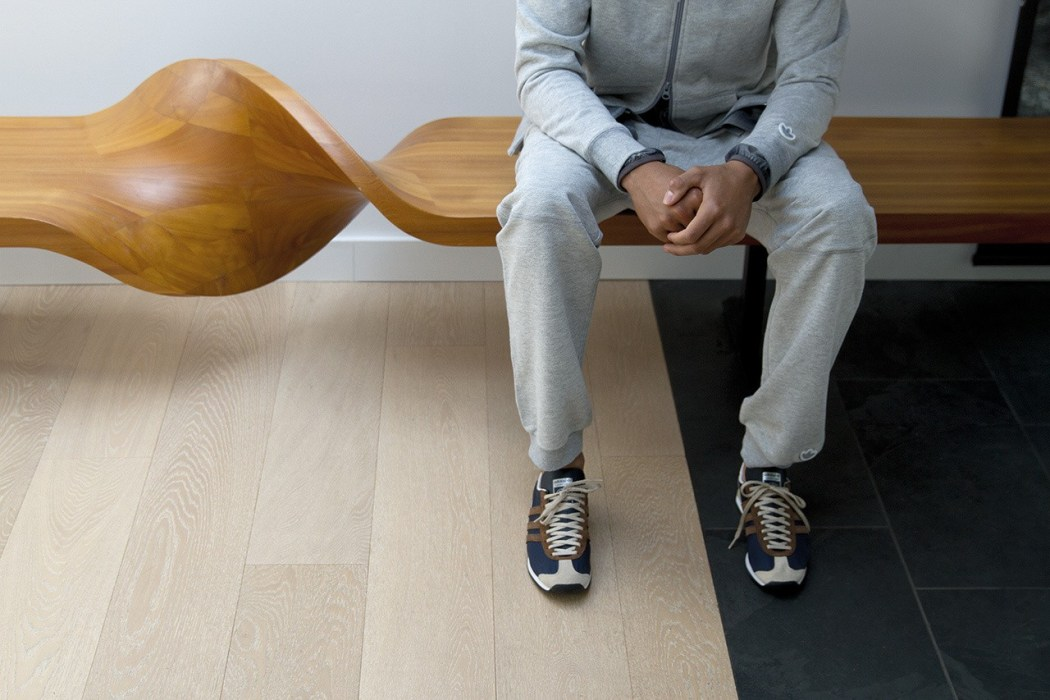 adidas-originals-by-84-lab-2014-fall-winter-footwear-lookbook-3