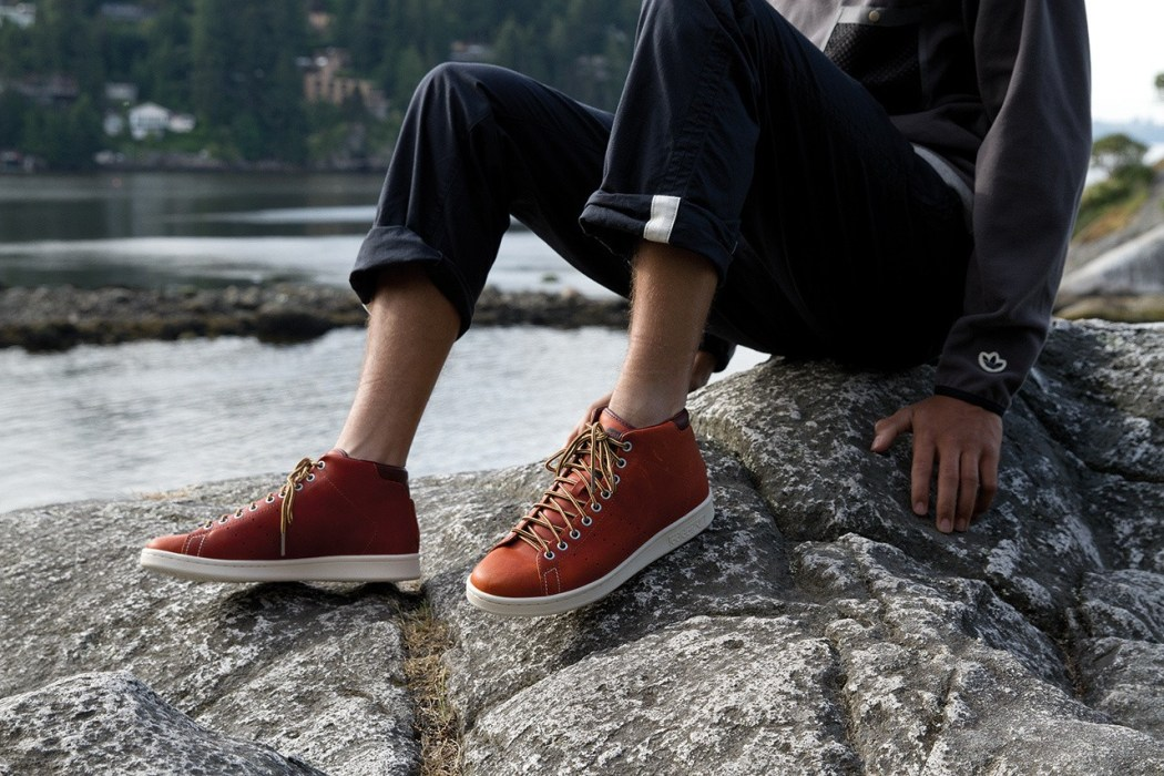 adidas-originals-by-84-lab-2014-fall-winter-footwear-lookbook-4