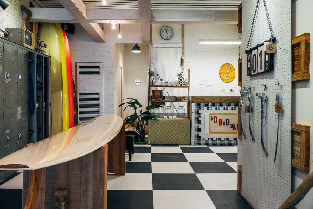 upstairs-genuine-shop-opening-2
