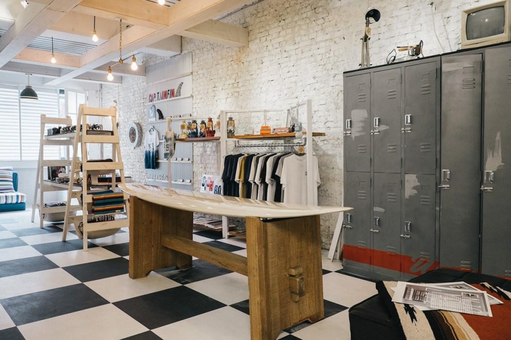 upstairs-genuine-shop-opening-3