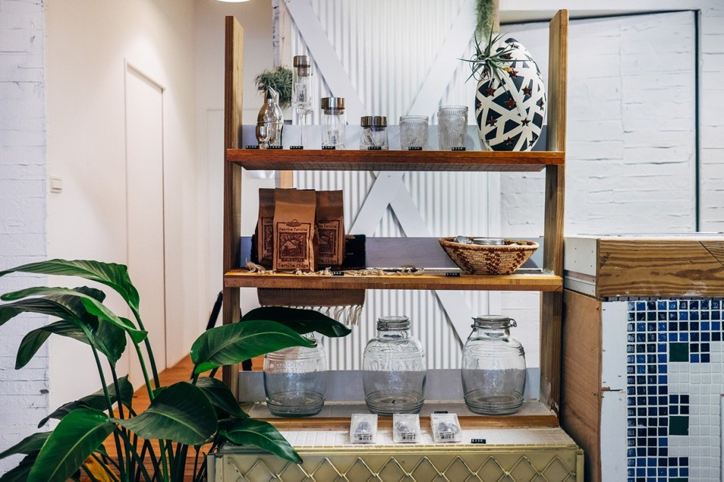 upstairs-genuine-shop-opening-12