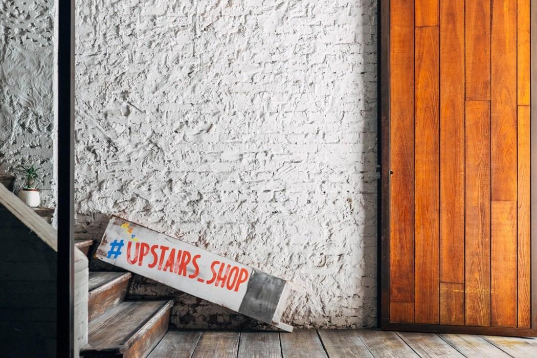 upstairs-genuine-shop-opening-20