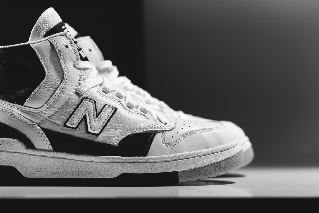 New-Balance-Feature-LV-8774