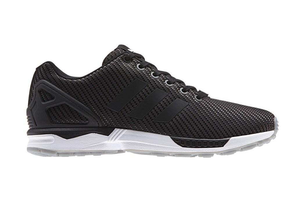adidas-originals-zx-flux-ballistic-woven-pack-2