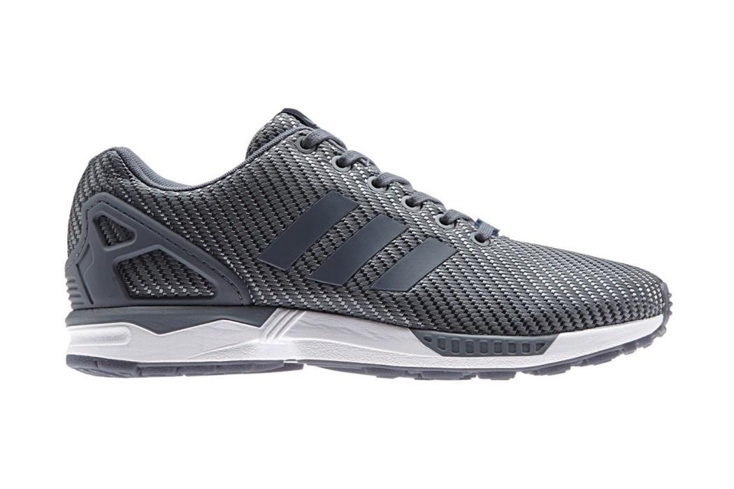 adidas-originals-zx-flux-ballistic-woven-pack-3