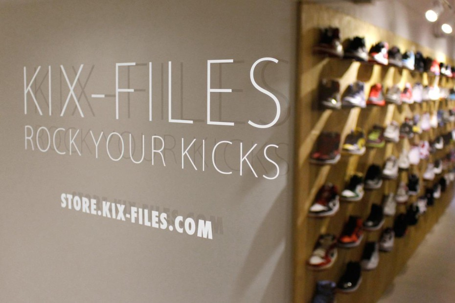 kix-files-shop-opening-8