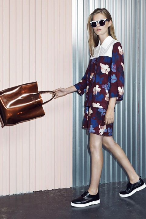 wood-wood-2015-spring-summer-class-of-now-lookbook-3