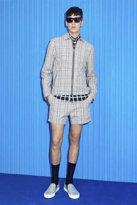 wood-wood-2015-spring-summer-class-of-now-lookbook-13