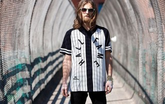 hall-of-fame-2014-fall-winter-delivery-1-lookbook-25