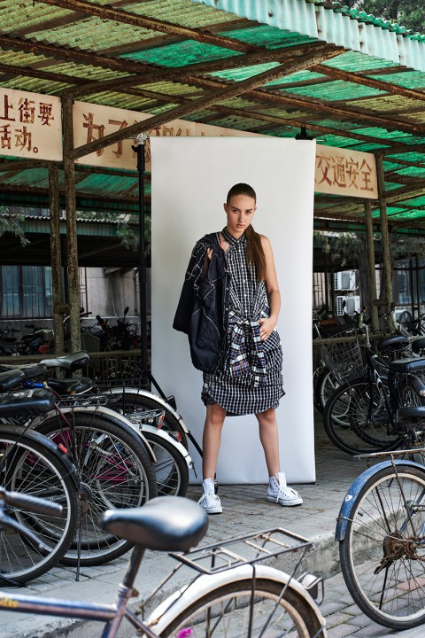 izzue-x-tsinghua-design-award-2014-lookbook-11