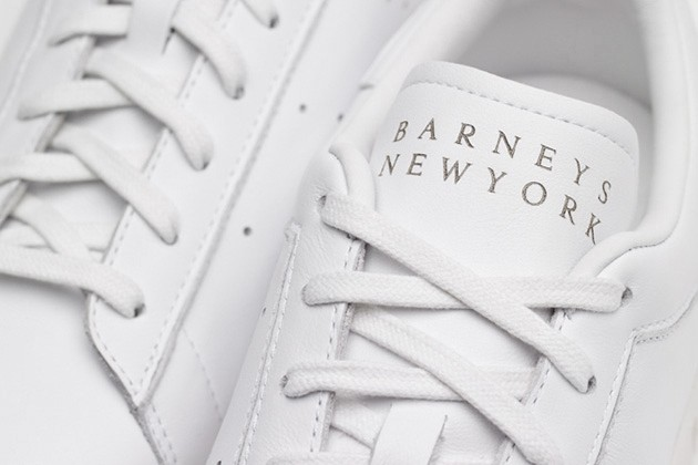 adidas-originals-creates-stan-smith-for-colette-and-barneys-new-york-3