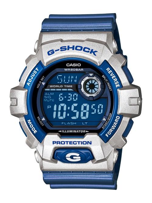 G-8900CS-8 NT$3,800