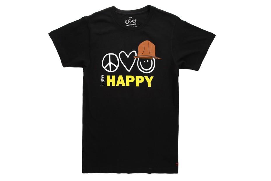 peace-love-world-x-pharrell-williams-capsule-collection-05
