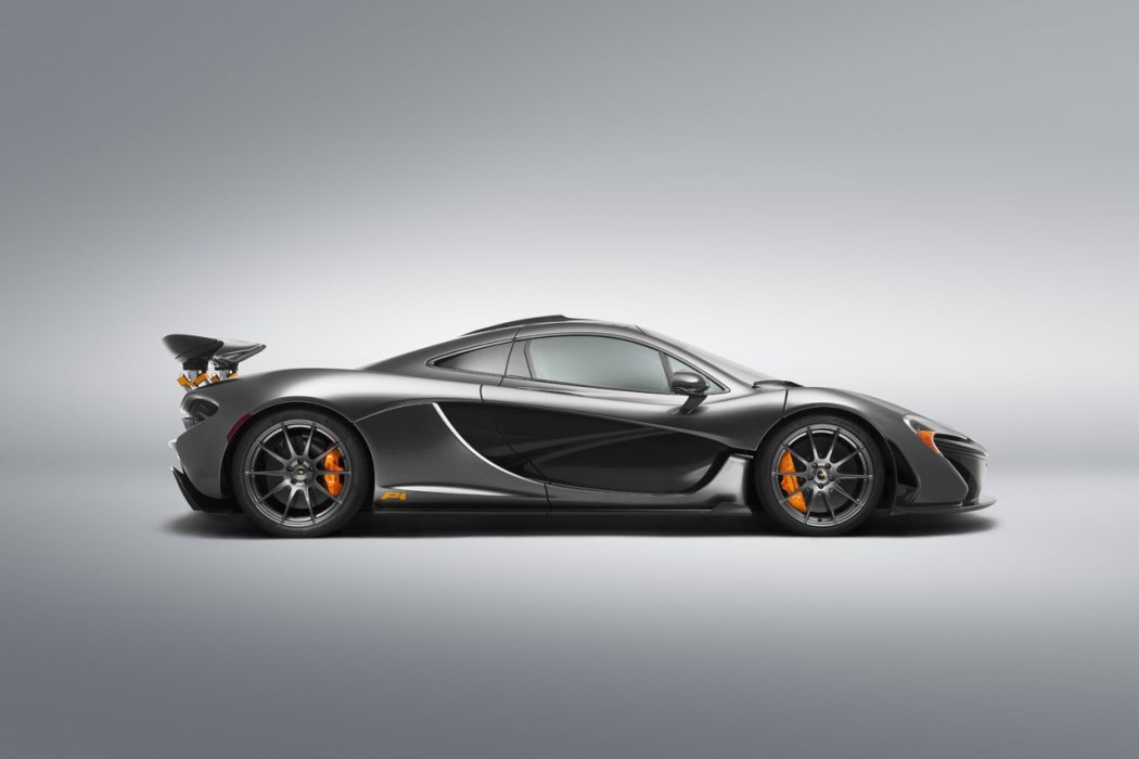 mclaren-unveils-special-operations-editions-of-the-p1-650s-spider-2