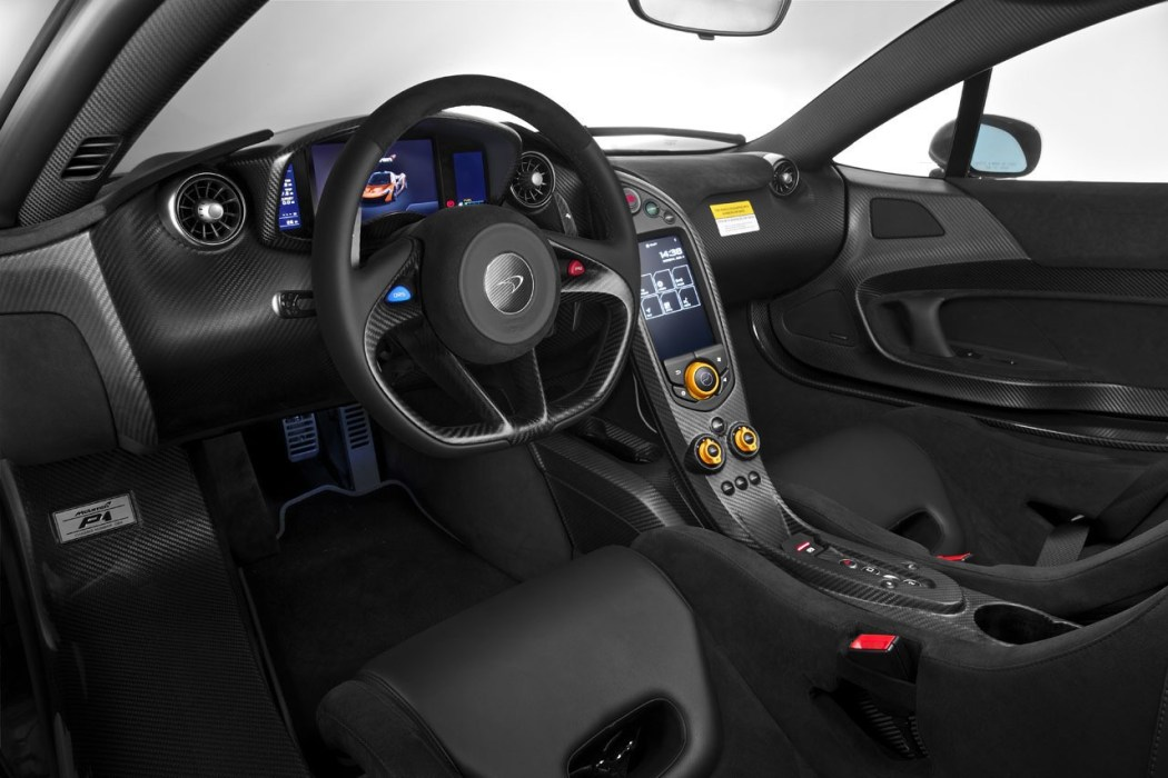 mclaren-unveils-special-operations-editions-of-the-p1-650s-spider-6