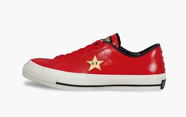 converse-mario-bros-one-star-sneakers-2-960x640