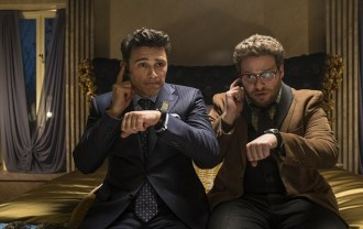 the-interview-james-franco-seth-rogen1-1050x700