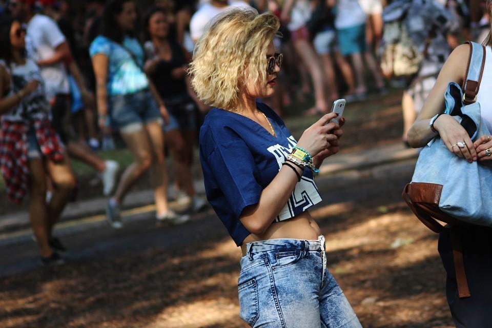 osheaga-festival-2014-street-style-report-part-1-12-960x640