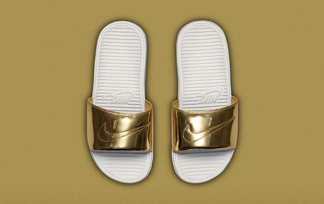 nike-benassi-solarsoft-slide-sp-liquid-metal-pack-01-960x640