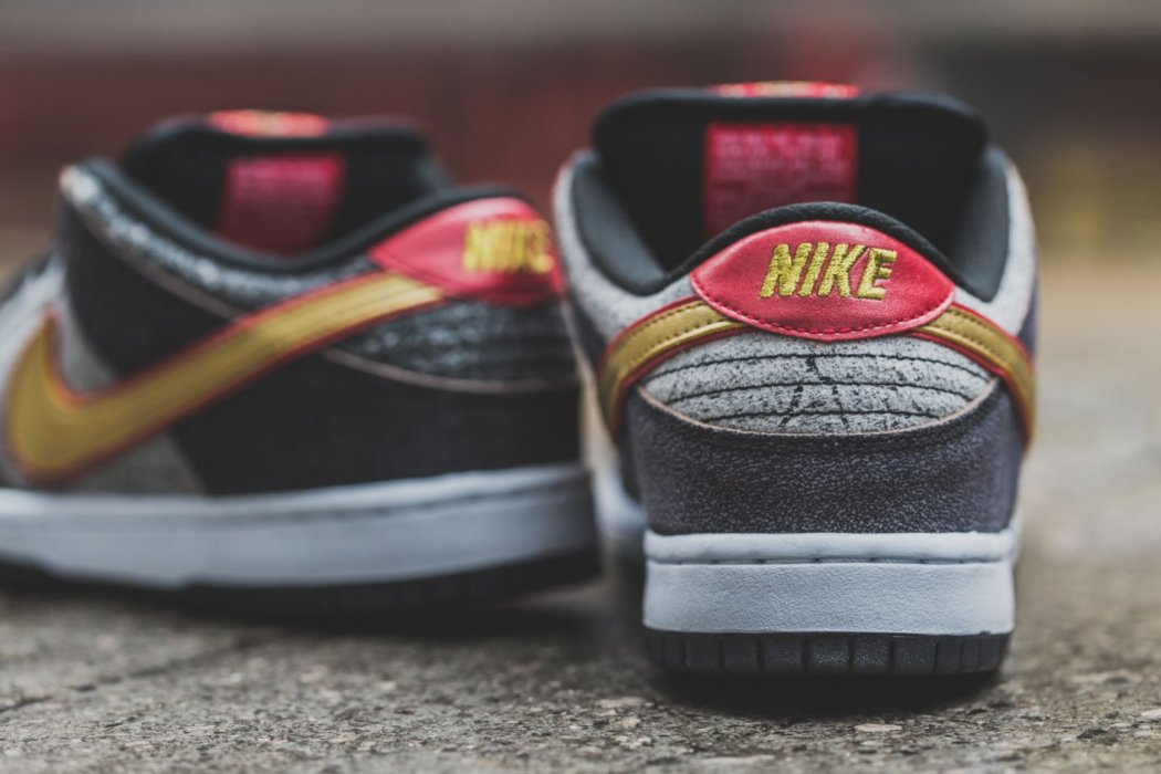 nike-sb-dunk low hutong-5