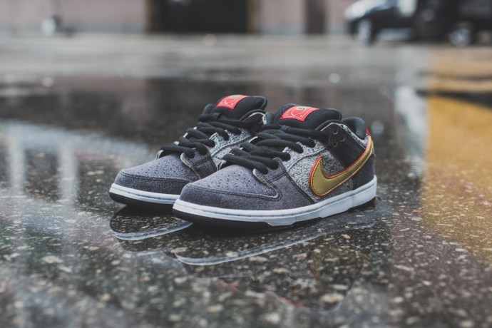 nike-sb-dunk low hutong-0
