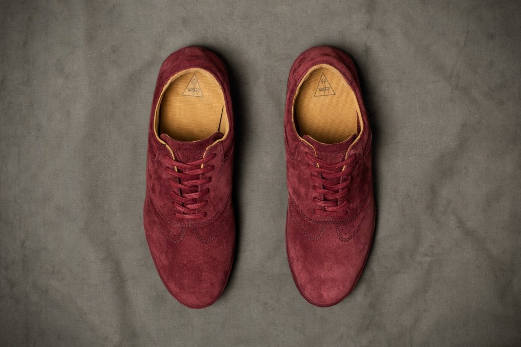 huf-2014-fall-footwear-delivery-two-1