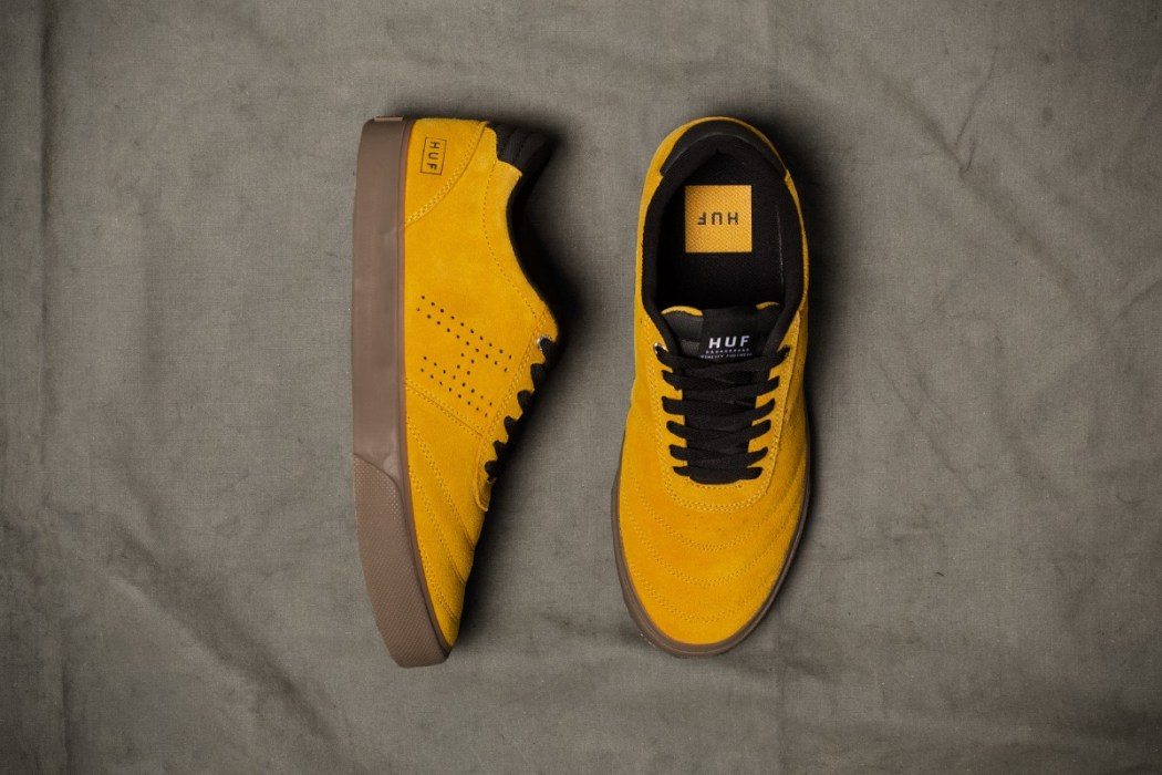 huf-2014-fall-footwear-delivery-two-7