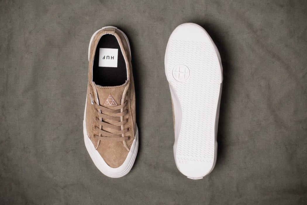 huf-2014-fall-footwear-delivery-two-13