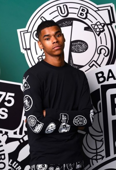 club-75-x-adidas-originals-2014-summer-collection-8