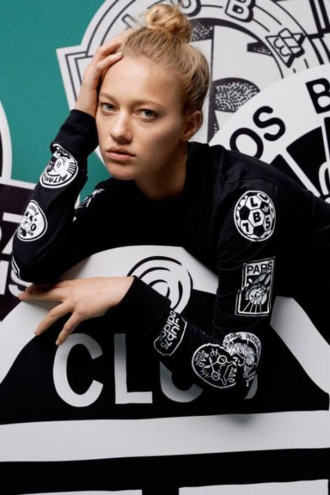club-75-x-adidas-originals-2014-summer-collection-9