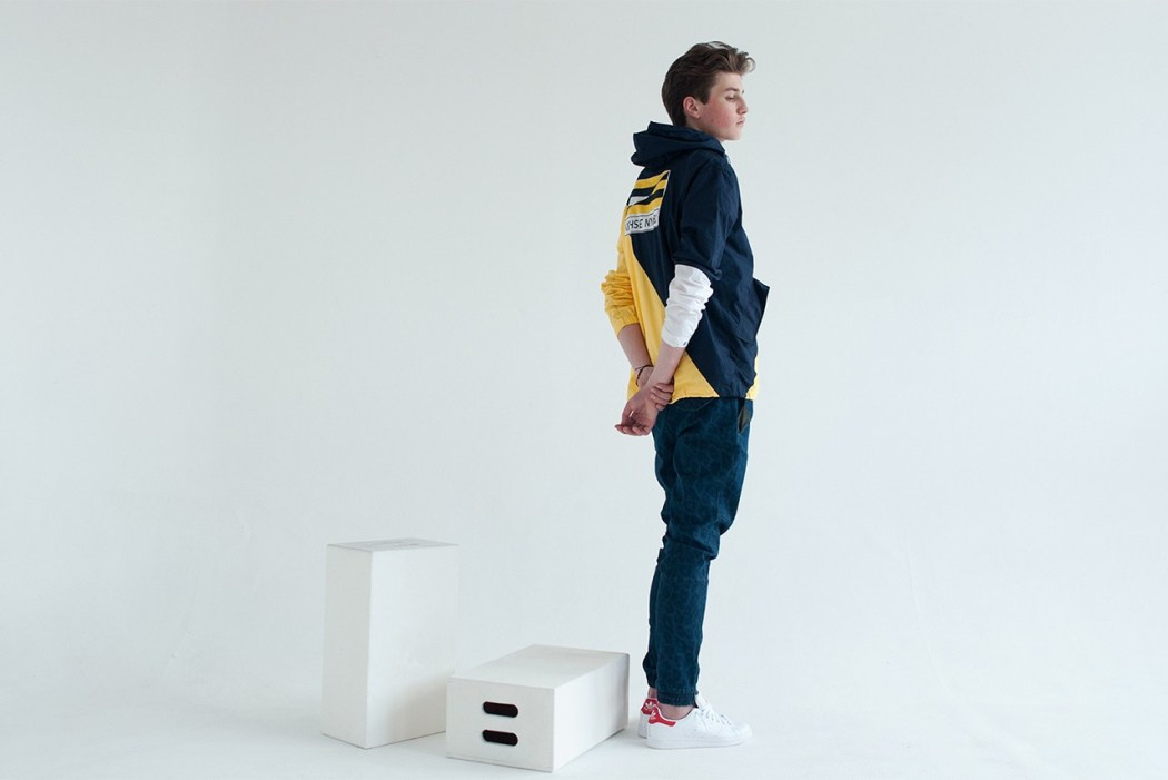 kith-2014-summer-weight-washed-denim-collection-5