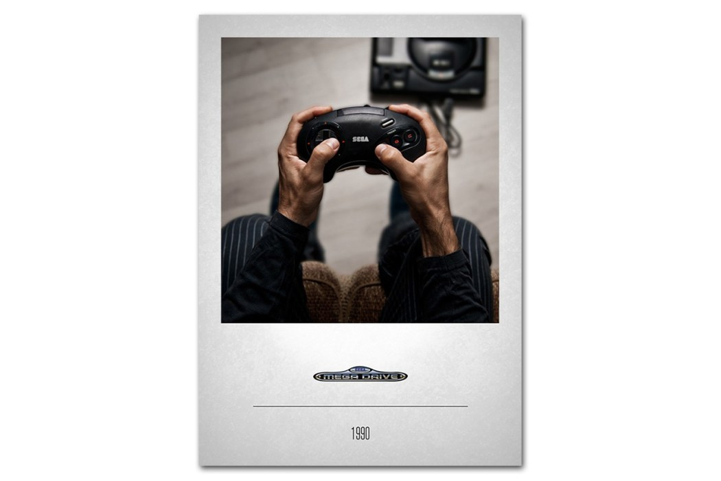 a-visual-look-at-the-history-of-video-game-controllers-javier-lasiur-07