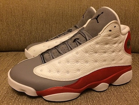 air-jordan-13-grey-toe-1