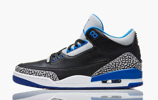 air-jordan-3-retro-sport-blue-2-960x640