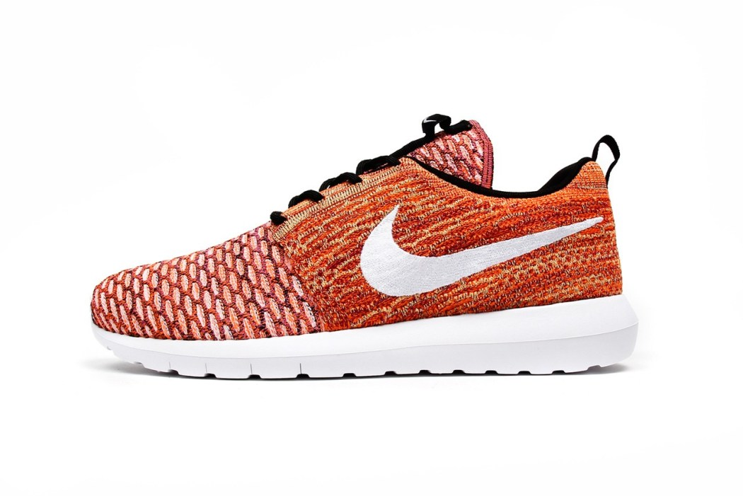 nike-flyknit-roshe-run-nm-sunset-pack-2