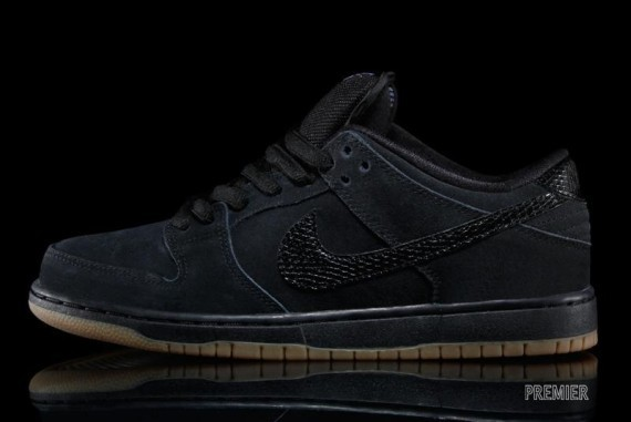 nike-snakeskin-sb-dunk-low-1