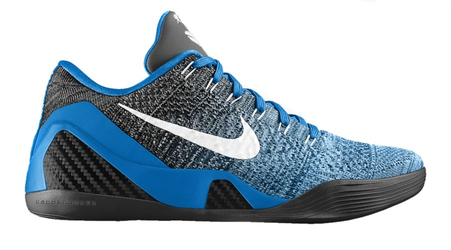 nikeid-kobe-9-elite low-2