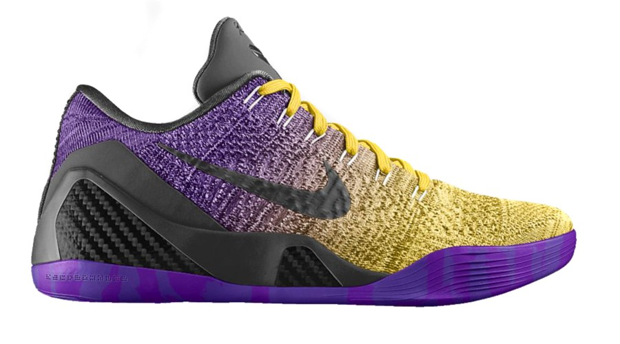 nikeid-kobe-9-elite low-3