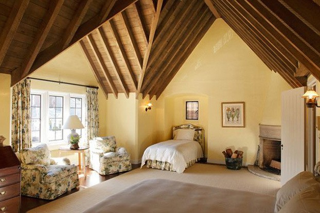 a-look-inside-jony-ives-san-francisco-house-6