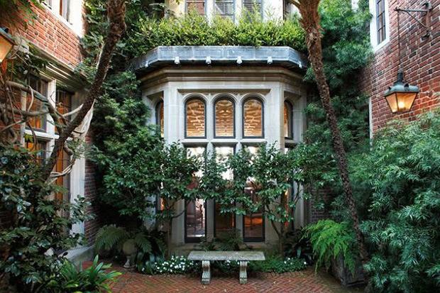 a-look-inside-jony-ives-san-francisco-house-8