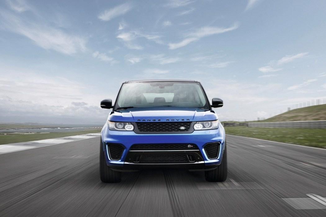 2015-range-rover-sport-svr-1