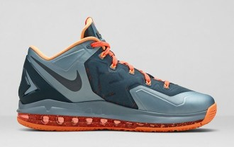 lava-lebron-11-low-02