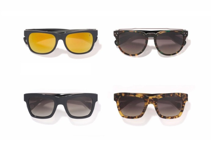 bape-2014-fall-eyewear-collection-0